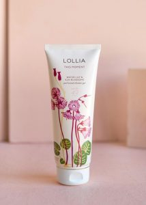 lollia-this-moment-shower-gel_576x832