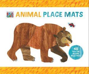 9781452115436_eric-carle_animal-place-mats_large_8af06e2e-ef78-4a18-8735-f6ad0b3f67f8_573x