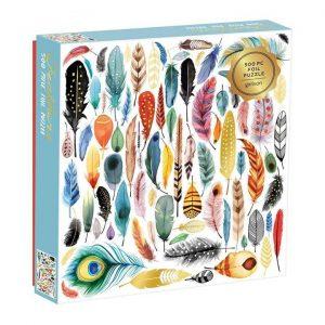arrows-feathers-500-piece-foil-puzzle-foil-puzzles-galison-132494_720x
