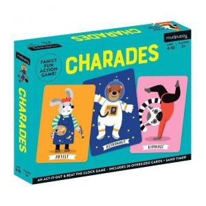 charades-charades-mudpuppy-977101_720x