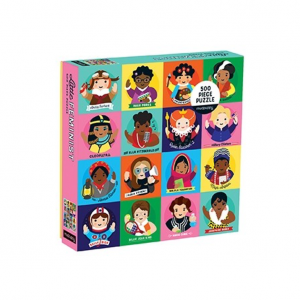 chronicle-books-puzzles-games-little-feminist-collection-6119269335109_736x736