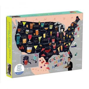 cocktail-map-of-the-usa-1000-piece-puzzle-1000-piece-puzzles-galison-830015_720x