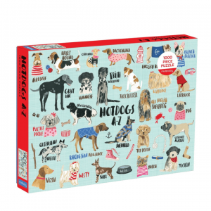hot-dogs-a-z-1000-piece-puzzle-family-puzzles-mudpuppy-162597_720x