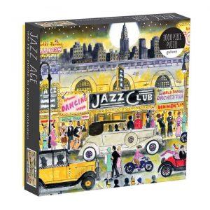 michael-storrings-jazz-age-1000-piece-puzzle-1000-piece-puzzles-galison-149585_720x