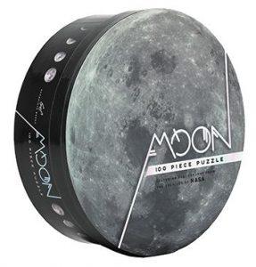 moon puzzle