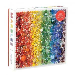 rainbow-marbles-500-piece-puzzle-500-piece-puzzles-galison-163721_720x