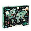 your-world-1000-piece-puzzle-family-puzzles-mudpuppy-605804_720x