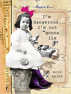 im dangerous