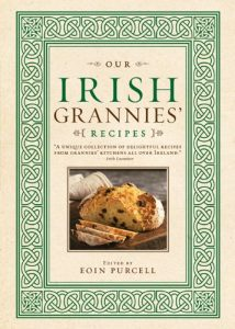 irish grannies
