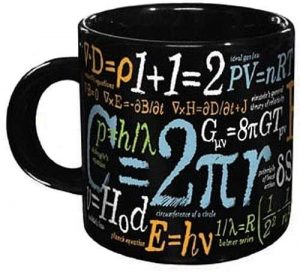 math-2