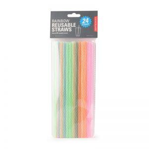 CU241-Rainbow-Reusable-Straws-8in_PKG_800x800