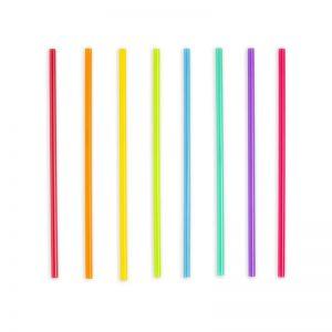 CU266_Bright_Color_Reusable_Straws_8in_ALL_WB_800x800