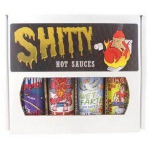 Shitty Hot Sauce-500×500