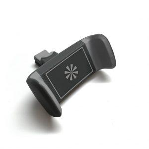 TC-PDA-DSPL