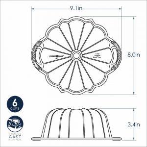 51277_diagram