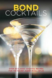 bond-cocktails-9781788791441_lg