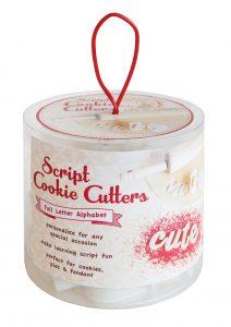 1590_Script_Cookie_Cutters_InPackaging_1400x